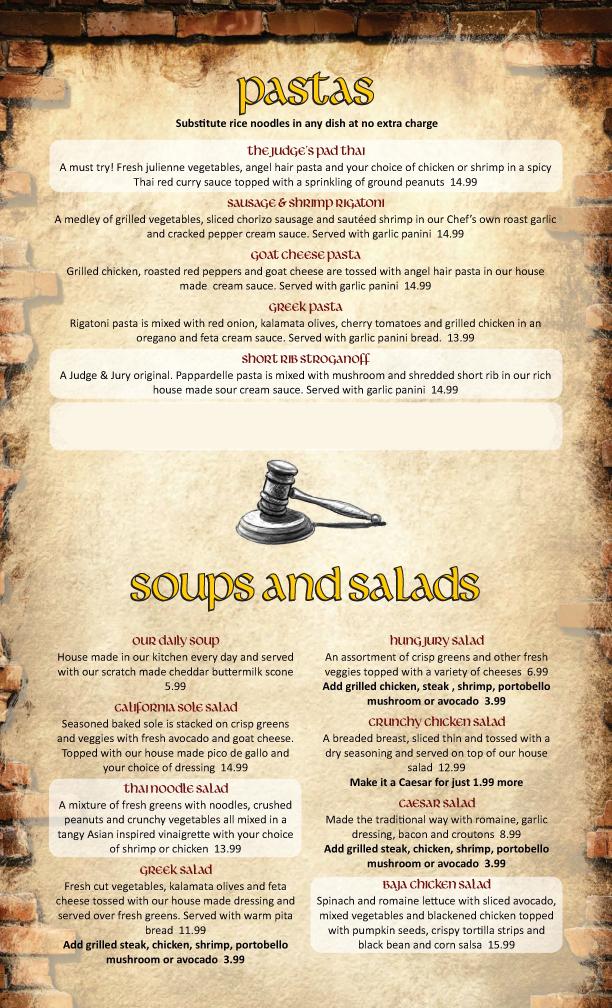 menu 2016.cdr